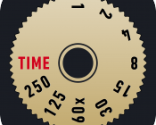 Crea VÍDEOS ESPECTACULARES con la app TIME LAPSE!