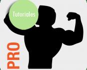 Crear una tabla con ejercicios personalizados en iPhone