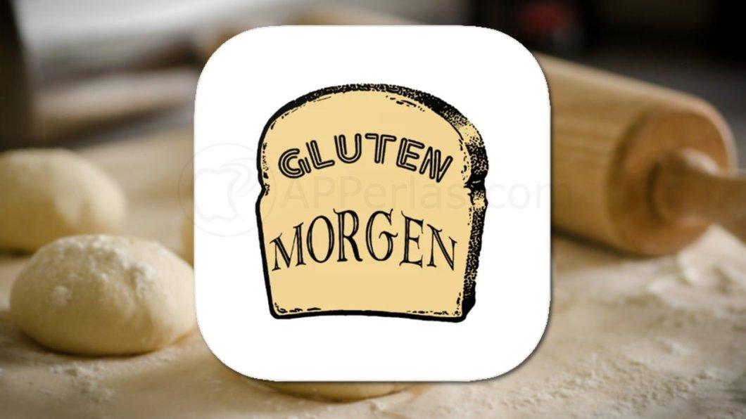 App de porcentaje de panadero para hacer pan casero