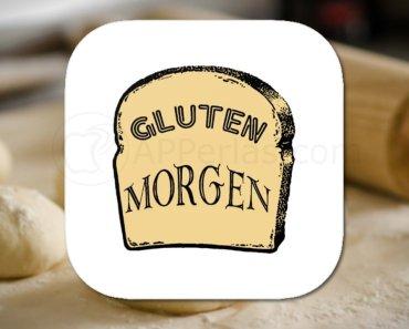 Aplicación con recetas para hacer pan, ideal para amantes del pan casero