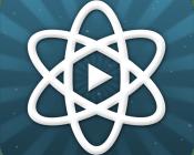 IMÁGENES HISTÓRICAS con la app VIDEO TIME MACHINE