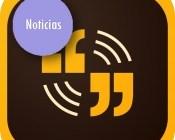 Adobe VOICE 1.5