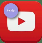 Youtube soluciona el problema de batería en iOS 11
