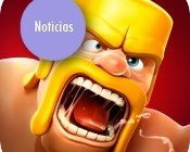 Clash of clans noticias