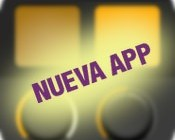 Elastics Drums Nueva app