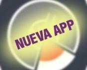 MoneyWiz 2 nueva app