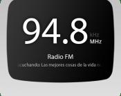 Radios FM España, app para escuchar tus emisoras favoritas