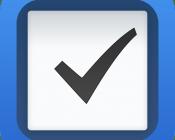Things, posiblemente el mejor gestor de tareas para iPhone y iPad