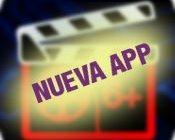Ultrakam 4K nueva app