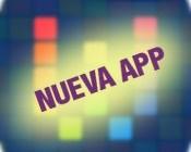 Workflow, app para crear flujos de trabajo en tu iPhone y iPad