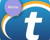Eltiempoes+ Noticias