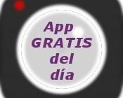Descarga GRATIS la fantástica app de fotografía ProCam 2