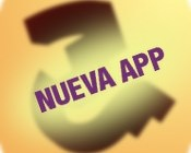 Shadowmatic nueva app