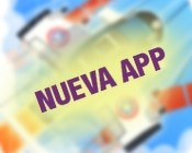 Sky Patrol Nueva app