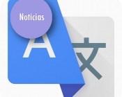 Traductor de Google Noticias