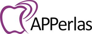 Compartir contenido de Apperlas
