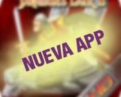 Dragons Lair 2 nueva app
