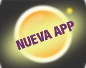 Hydra Nueva app