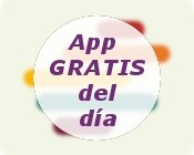 Shift Gratis
