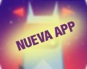 Adventures Poco Eco nueva app