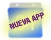 Google calendar nueva app