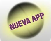 Mcam nueva app