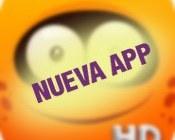 Plastiland nueva app