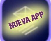 Adobe Comp CC nueva app