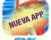 Fatal fury special nueva app