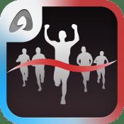 Maraton y media maraton