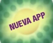 Anodia 2 nueva app