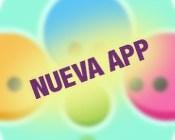 Brickies nueva app