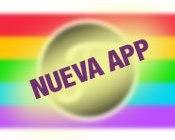 Instafont2 nueva app