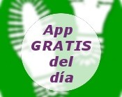 Lumen Trails gratis