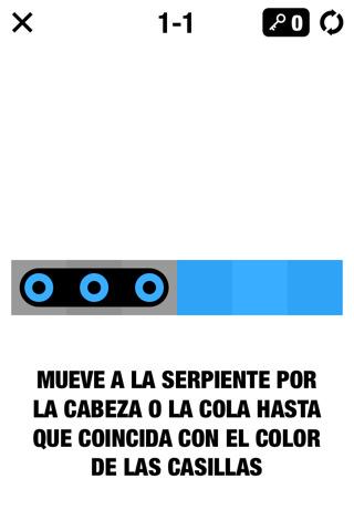 QuetzalCoatl tuto