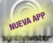 SynthMaster Player nueva app