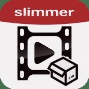 VIDEO SLIMMER APP