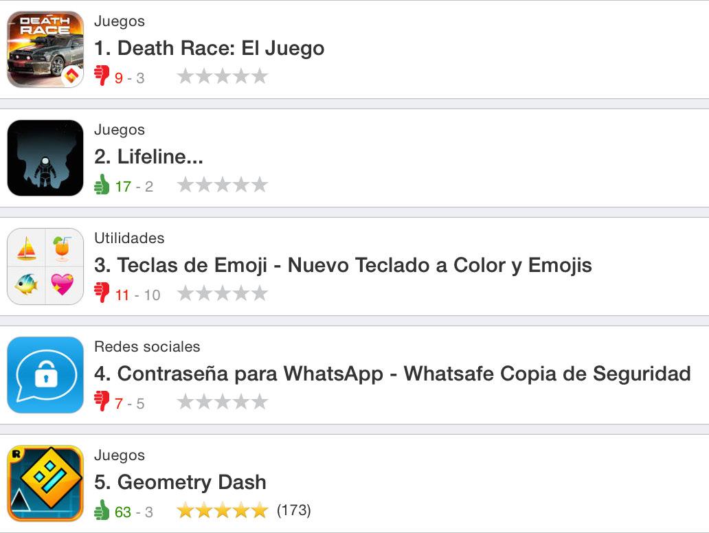 app Pago Ecuador