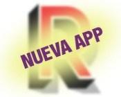 Retype nueva app