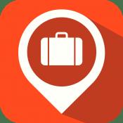 App Rutas 2