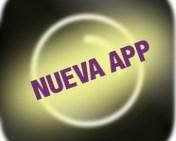 Ultralight nueva app
