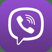 Viber 5.4