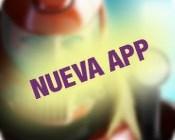 Xenowerk Nueva app