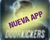 Door Kickers nueva app