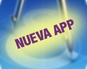 Euclidea 2 nueva app