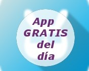 Phone doctor plus gratis