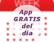 Week calendar gratis