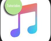 descargar canciones de apple music