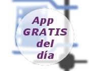 Compress Video gratis