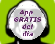 GrooveMaker 2 gratis